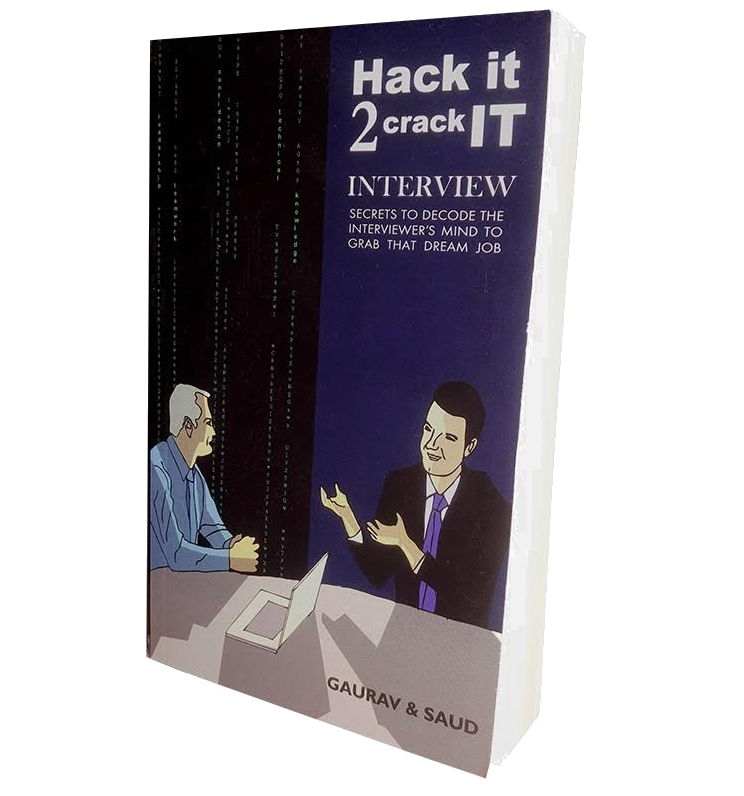 interview_book_image
